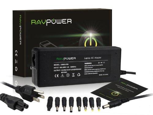 "Pandigital Nova 7/"" 4GB R70F452 EREADER TABLET Replacement Wall AC Power Adapter"