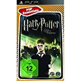 Harry Potter und der Orden des Ph�nix [Essentials] - EA