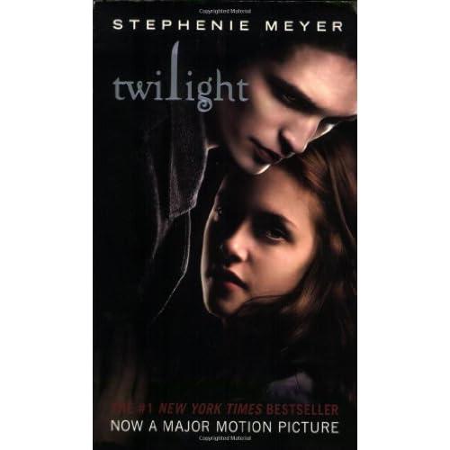 Twilight Saga Ita Pdf Indonesia Pdf Merge