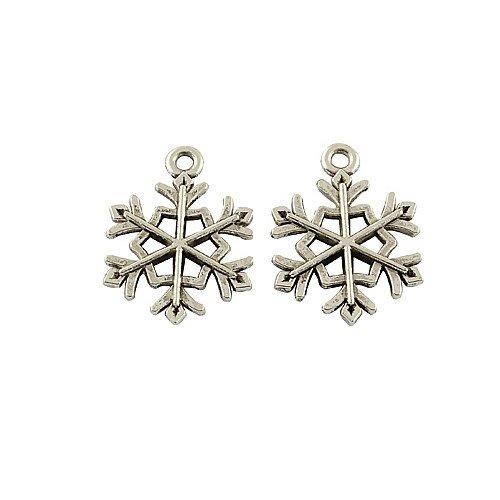 colgantes-de-copo-de-nieve-de-aleacisrn-estilo-tibetano-complementos-de-la-joyersa-para-navida-sin-p