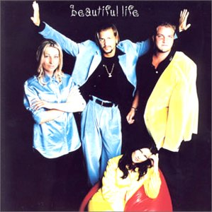 Ace of Base - Beautiful Life (Single) - Zortam Music