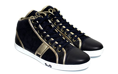dg-sneakers-herren-kalb-crust-folie-farbe-blau-grosse-445