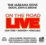 Live on the Roadを試聴する
