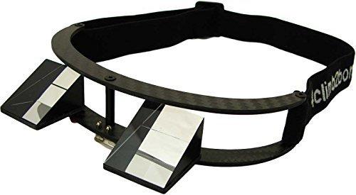 4Climb2born-steepface-11-carbone-fixe-sicherungsbrille--prismes