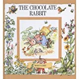 img - for The Chocolate Rabbit book / textbook / text book