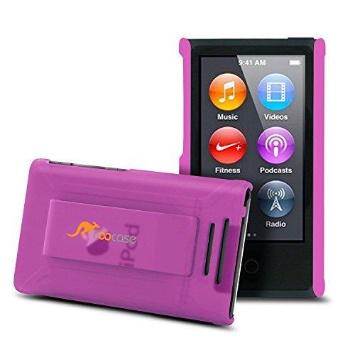 roocase-ultra-sottile-viola-caso-trasparente-guscio-per-apple-ipod-nano-7-7-generazione