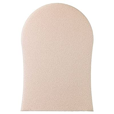 Best Cheap Deal for St. Tropez Applicator Mitt from St. Tropez - Free 2 Day Shipping Available