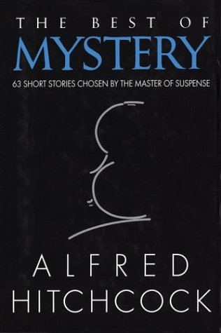 Best of Mystery, ALFRED HITCHCOCK