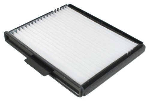 NPN ACC Cabin Filter for select  Ford/Lincoln models