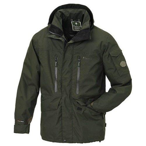 pinewood-pacific-ocean-huntingjacket-new-bore-gr-m-green