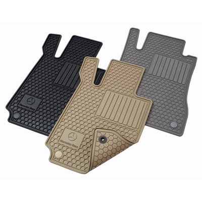 mercedes gl550 floor mats floor mats for mercedes gl550