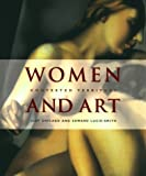 Women and Art: Contested Territory (0297825453) by Chicago, Judy