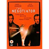 "The Negotiator (Widescreen) [UK Import]von ""Samuel L. Jackson"""