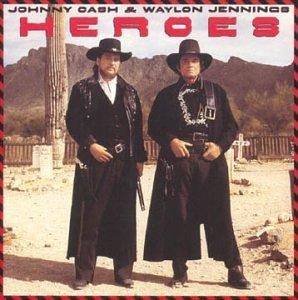 Heroes artwork