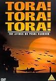 echange, troc Tora Tora Tora - Dvd [Import anglais]