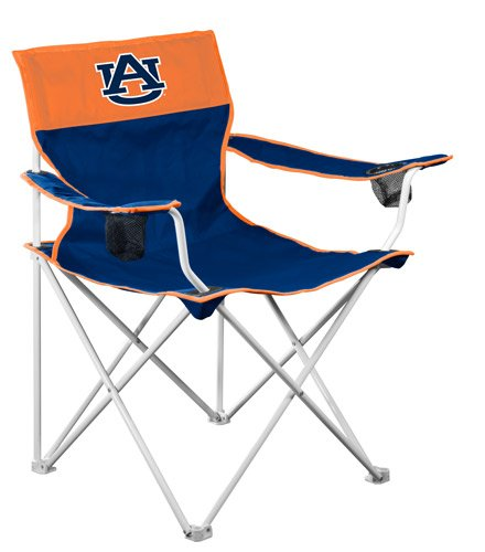 NCAA Auburn Tigers Big Boy Chair at Amazon.com