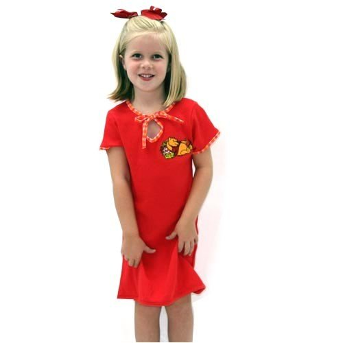 Children's Winnie the Pooh Dress, Available in childrens sizes 5 and 6 Years - Buy Children's Winnie the Pooh Dress, Available in childrens sizes 5 and 6 Years - Purchase Children's Winnie the Pooh Dress, Available in childrens sizes 5 and 6 Years (Urban Boundaries, Urban Boundaries Dresses, Urban Boundaries Girls Dresses, Apparel, Departments, Kids & Baby, Girls, Dresses, Girls Dresses, Casual, Casual Dresses, Girls Casual Dresses)