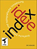 Index Idee title=
