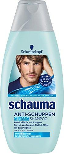 schauma-anti-schuppen-classic-shampoo-4er-pack-4-x-400-ml