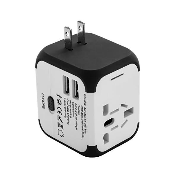 Voyage-Adaptateur-International-avec-Double-Chargeur-USB-US-EU-UK-AUS-Universel-Prise-de-Courant-Tout-en-un-Multi-Nation-Multi-prise-daptateur-et-Chargeur