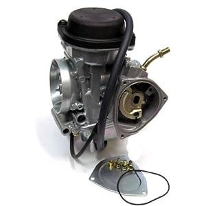 Best 21 Repair Kit Carburetors in addition Yamaha 250 Carburetor additionally Atv Tech Basic Carburetor Cleanup 52101 likewise 25 Best Repair Kit Carburetors as well Yamaha Moto 4 250 Carburetor. on yamaha timberwolf 250 carb float kit
