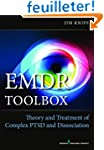 EMDR Toolbox: Theory and Treatment of...