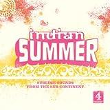 echange, troc Various - Indian Summer
