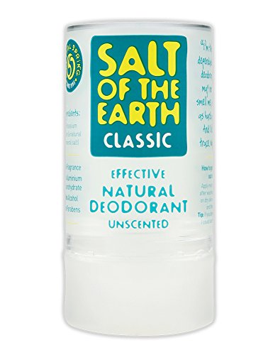 salt-of-the-earth-desodorante-natural-90g