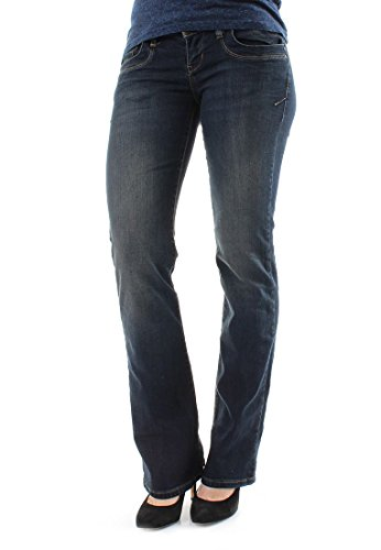 LTB Jeans da donna VALERIE Malena dirndlesweet Malena Wash (4361) 29 W/34 L