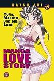Manga Love Story, Band 39: BD 39 - Katsu Aki