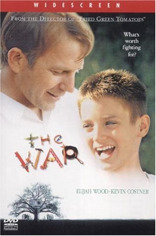 The War [UK Import]