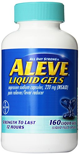 aleve-liquid-gels-160-count-bottle