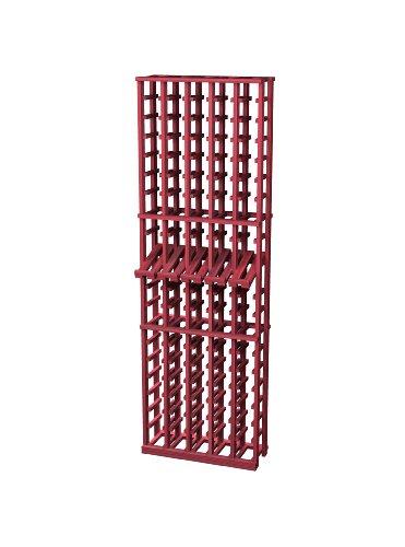 Wine Cellar Innovation