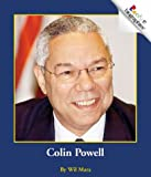 Colin Powell (Rookie Biographies)