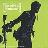 echange, troc No One Is Innocent - Revolution.Com