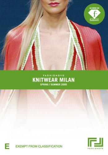 fashion-dvd-knitwear-milan-spring-summer-2005