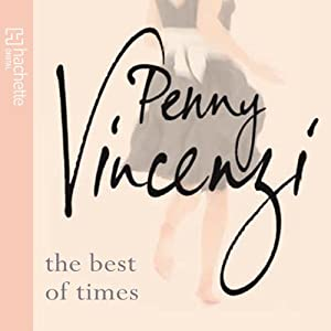 The Best of Times Audiobook