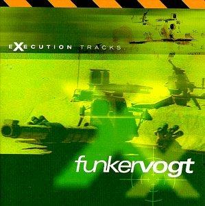 Funker Vogt - The Remix Wars: Strike 4: Funker Vogt vs. Velvet Acid Christ - Zortam Music