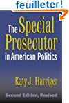 The Special Prosecutor in American Po...