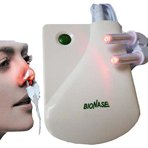 dynry-tm-bionase-nariz-rinitis-sinusitis-terapia-de-masaje-fiebre-del-heno-baja-frecuencia-pulso-y-t