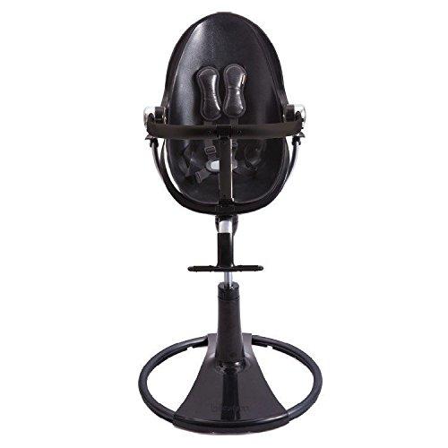 chaise haute bb pas cher les bons plans de micromonde. Black Bedroom Furniture Sets. Home Design Ideas
