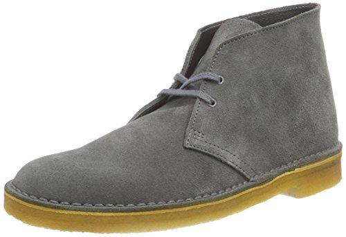 clarks-mens-desert-boot-unlined-desert-boots-short-length-gray-size-65