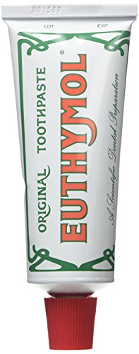 euthymol-original-toothpaste-case-of-12-by-euthymol
