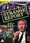 Strange Report [DVD] [Import]