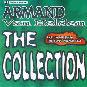 Armand Van Helden-The Collection-(ZYX20430-2)-CD-FLAC-1997-dL Download