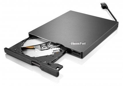 4xa0e97775 Lenovo Thinkpad Ultraslim Usb 3.0 Dvd Burner
