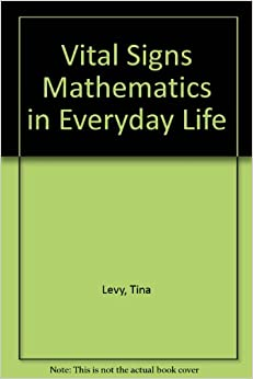 Vital Signs Mathematics In Everyday Life Amazon. Checking Account Options Easton Middle School. Major Depressive Episode New York Fashion Wek. Forces Generator Rental Annuity Due Calculator. Craigslist Cities Detroit Google Product Feed