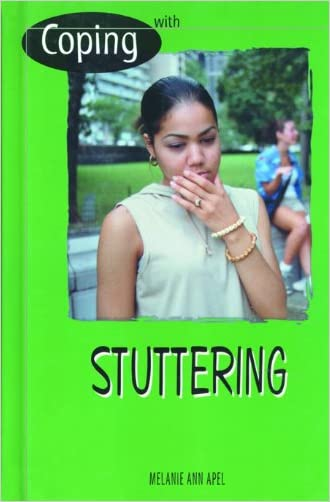Stuttering (Coping)