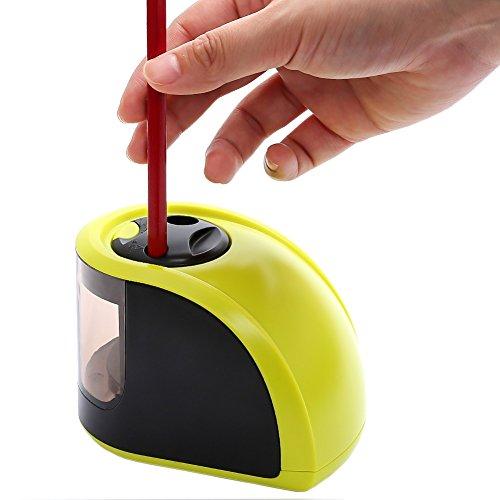 upeffeet-convent-elektrischer-bleistiftspitzer-anspitzer-electric-pencil-sharpener