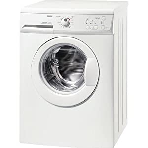 Zanussi ZWH6140P Freestanding Washing Machine